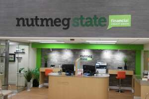 Nutmeg State Financial Credit Union recently rolled out its Fresh Start services to help people fix their credit.