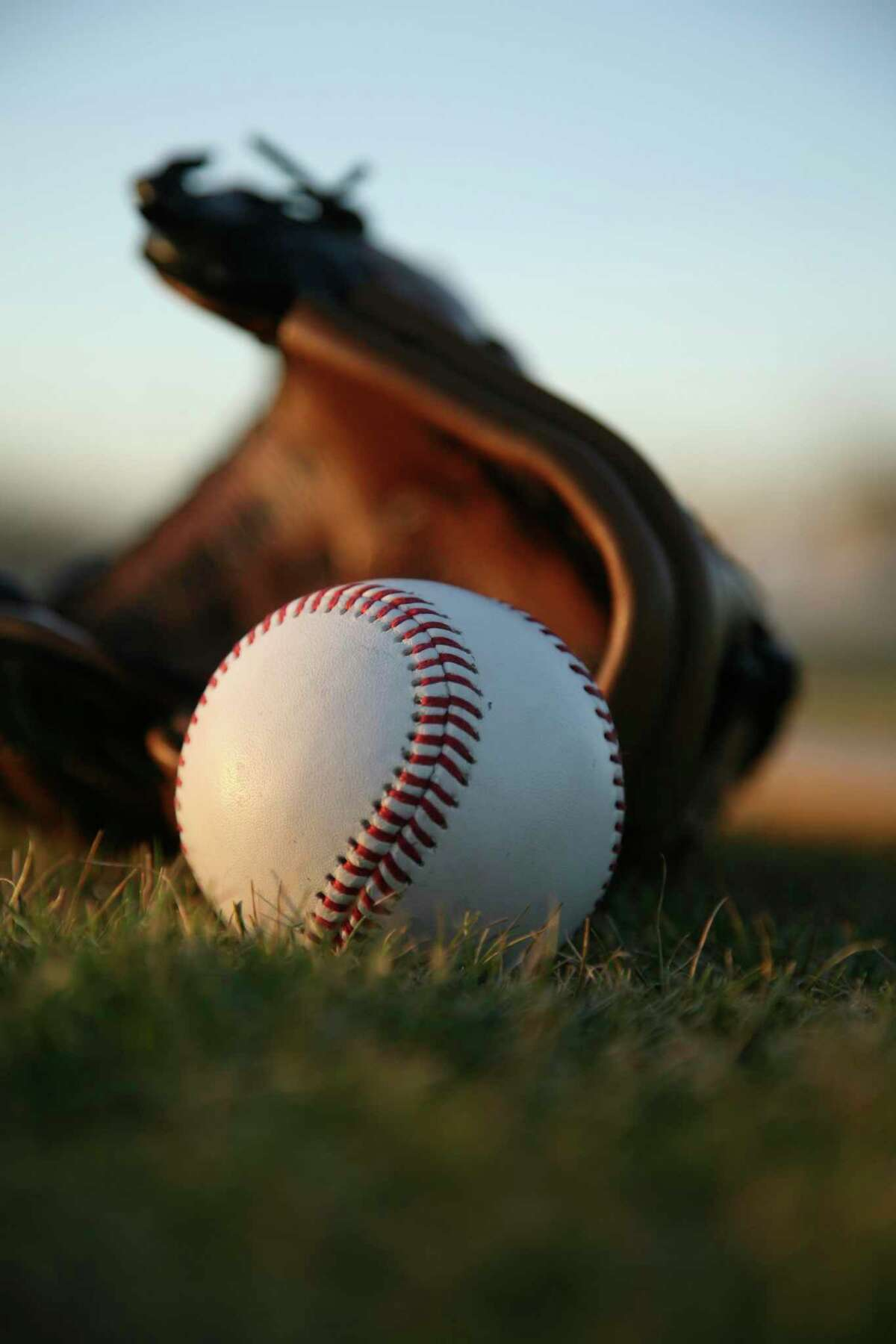 The Central Connecticut State baseball team has gotten some strong contributions from its freshmen.