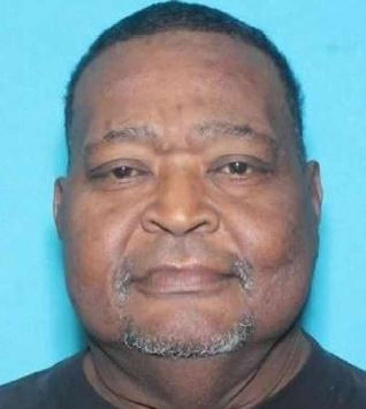 John Jackson had been missing since last Friday when he was found dead Monday in southwest Houston, according to his wife and Texas EquuSearch.