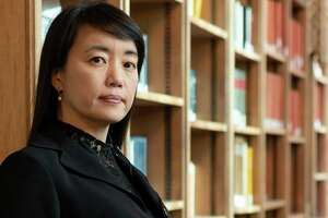 Dr. Bandy Lee has sued Yale University over her firing.