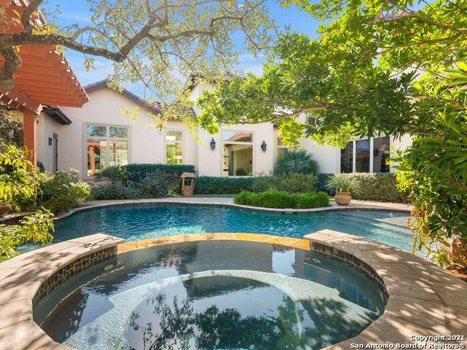 3931 LUZ DEL FARO