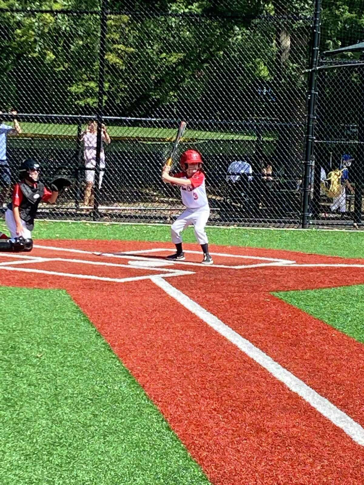 New Canaan Little League will be starting its season on April 12 and is excited to provide an opportunity for its youth to get back into the swing of normalcy.