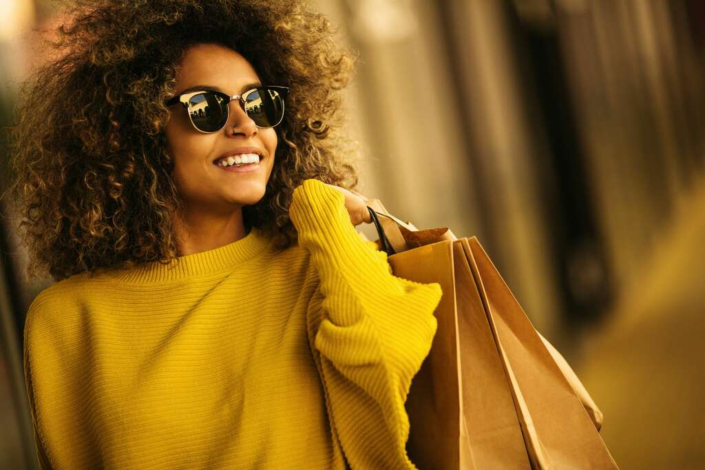 On March 25, Nordstrom's Annual Spring Sale is going live and suddenly your chance to save up to 50% off on luxury and designer brands just appeared.
