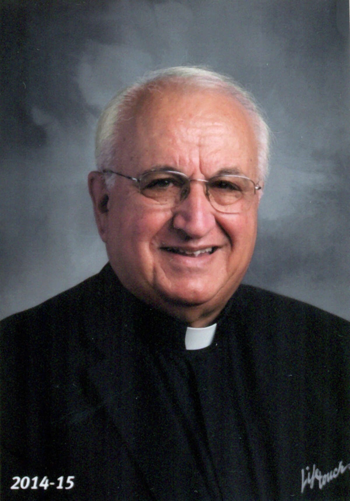 Rev. Michael Farano, a long-time priest and heavily-involved community member in the Albany area, died Wednesday at the age of 78.