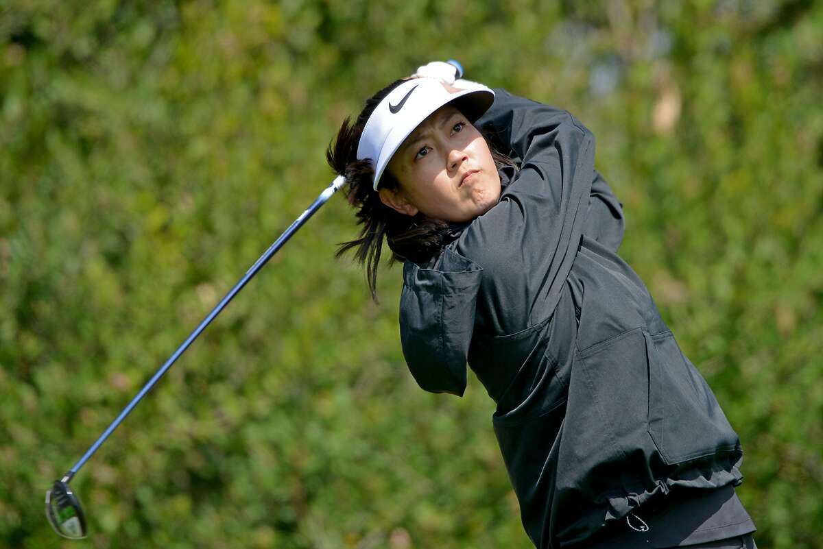 San Francisco resident Michelle Wie West will make her first LPGA start in nearly two years Thursday outside San Diego.