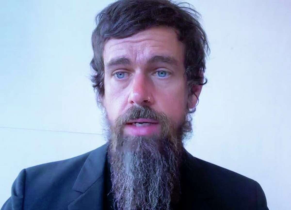 Jack Dorsey, the co-founder of Twitter, saw his wealth increase by $10.3 billion during the pandemic even as millions lost their jobs.