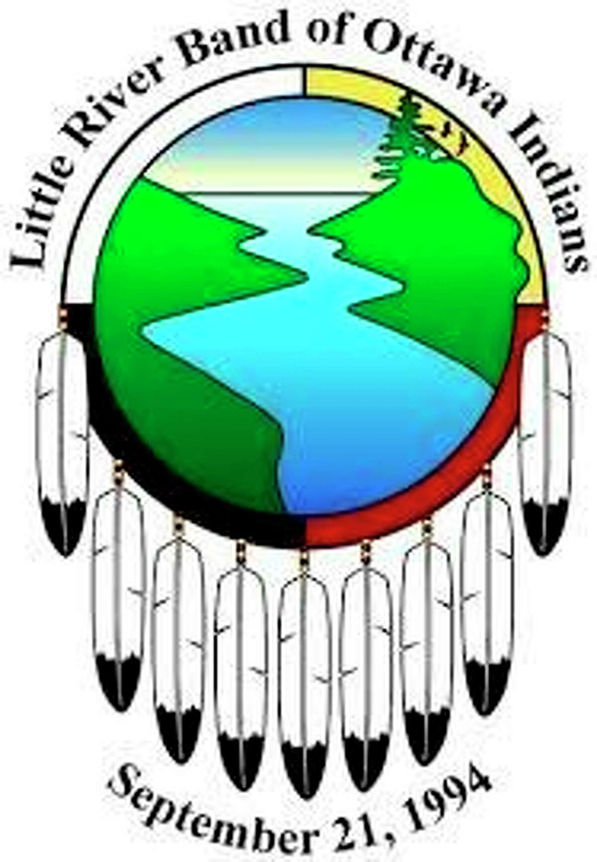 The Little River Tribe of Ottawa Indians will receive$201,721 in funding from theU.S. Department of Housing and Urban Development for COVID-19 relief.