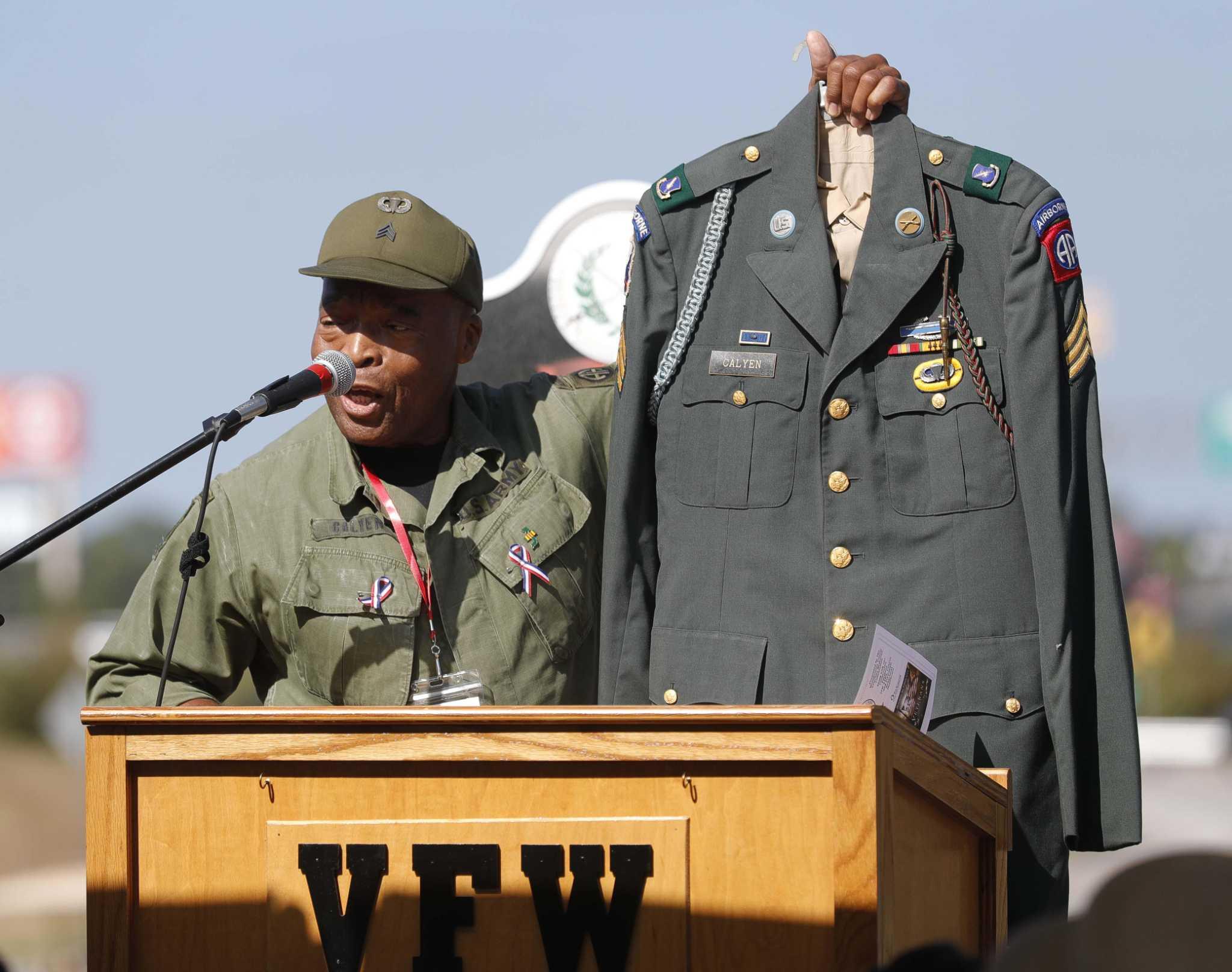 Vietnamveterans Montana Vietnam