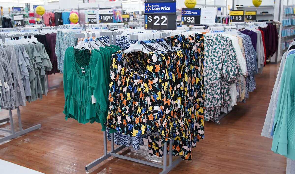"""I would say it's even more than a great move; it just makes sense. In 2018, research showed that the average American woman wore between a US14 and US18, and that number has not decreased. Giving over 50 percent of your target audience the option to try-on clothing in the store seems like it would help spur both foot traffic and sales. I am no math whiz, but more potential customers means more sales, right? If your goal is to sell more clothing, then make it available to more people; it seems like a simple concept. But it's a concept even the most self-proclaimed """"inclusive"""" stores just are not grasping. Target, for example, has an extensive offering of inclusive sizing in all their in-house brands; including WhoWhatWear, Wild Fable and Universal Thread. But you are hard-pressed to actually find these pieces in the store, instead you have to order online. Similarly, H&M actually removed their extended sizes from the 593 U.S. stores in 2016. I am personally a huge fan of both of these brands and wear them quite regularly, but I would be remiss if I wasn't honest about how obvious their resistance is to sell their extended sizes in the stores. It sends a very clear message: """"We want your money, but we really don't want your fat body in our stores. Thx."""""""