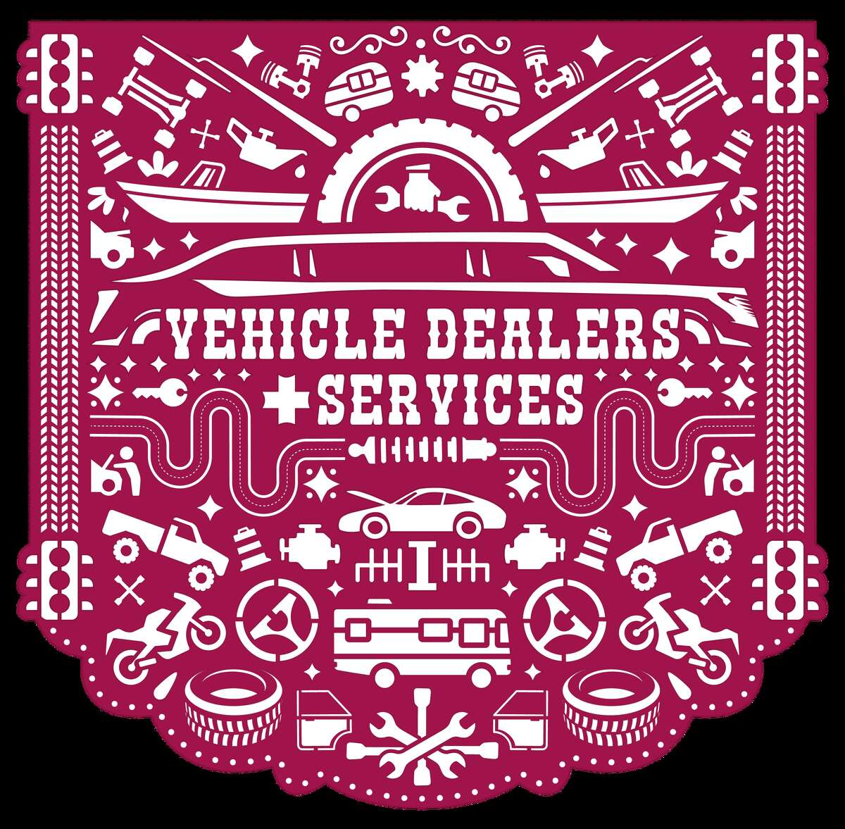 Vehicle Dealers & ServicesQuality. Speed. Precision.From curbside to the open road.