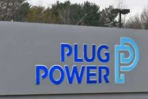 Plug Power is looking to enter the European market through a partnership with Renault.