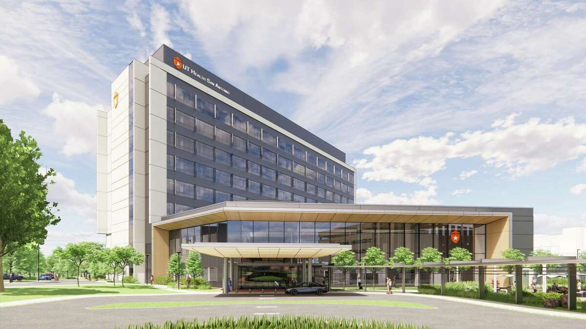 The UT Health San Antonio Multispecialty and Research Hospital is expected to open its doors in the fall of 2024 in the South Texas Medical Center. The hospital is part of the University of Texas system and will be operated in close partnership with Bexar County's public hospital system, University Health.