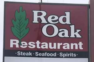 Red Oak Restaurant will reopen Sunday, April 4 in Sanford. (Facebook photo/Red Oak Restaurant)