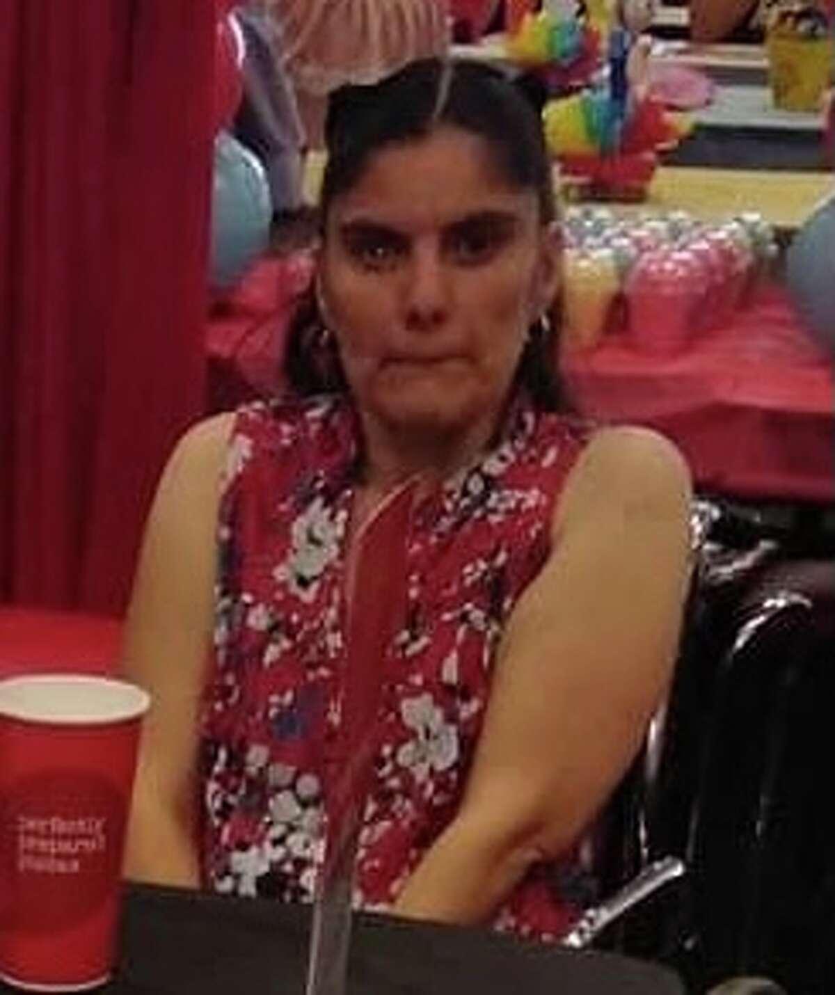 Beatriz Joanna Diaz Leyva