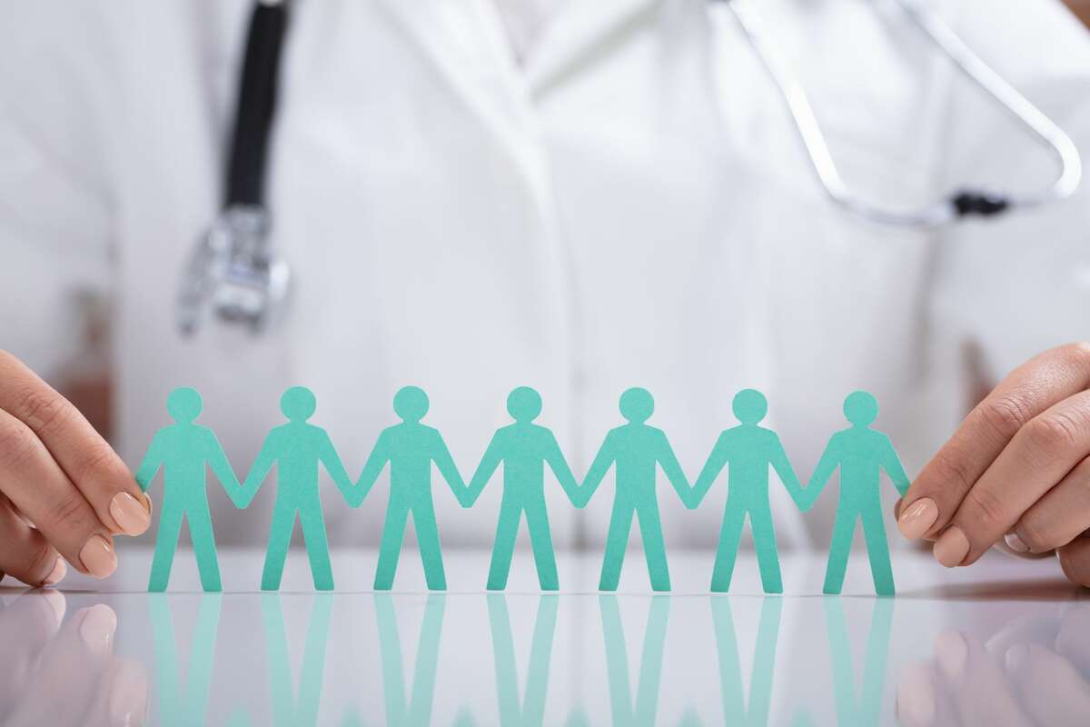 The Greene County Health Department is asking people to complete a survey that is part of the county's portion of the Illinois Project of Local Assessment of Needs, which is conducted every five years.