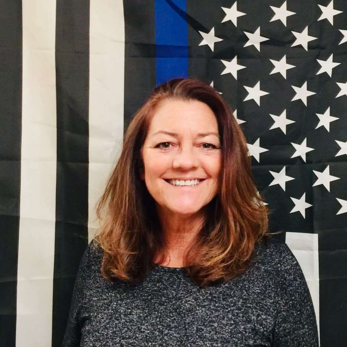 Linda Greenan is running for Place 2 in the city of Humble May 1 election, with early voting starting April 19.