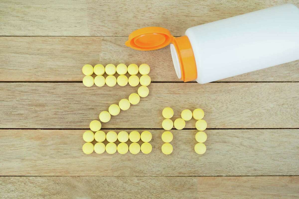 The ability of zinc tablets to control foot odor remains up for debate.