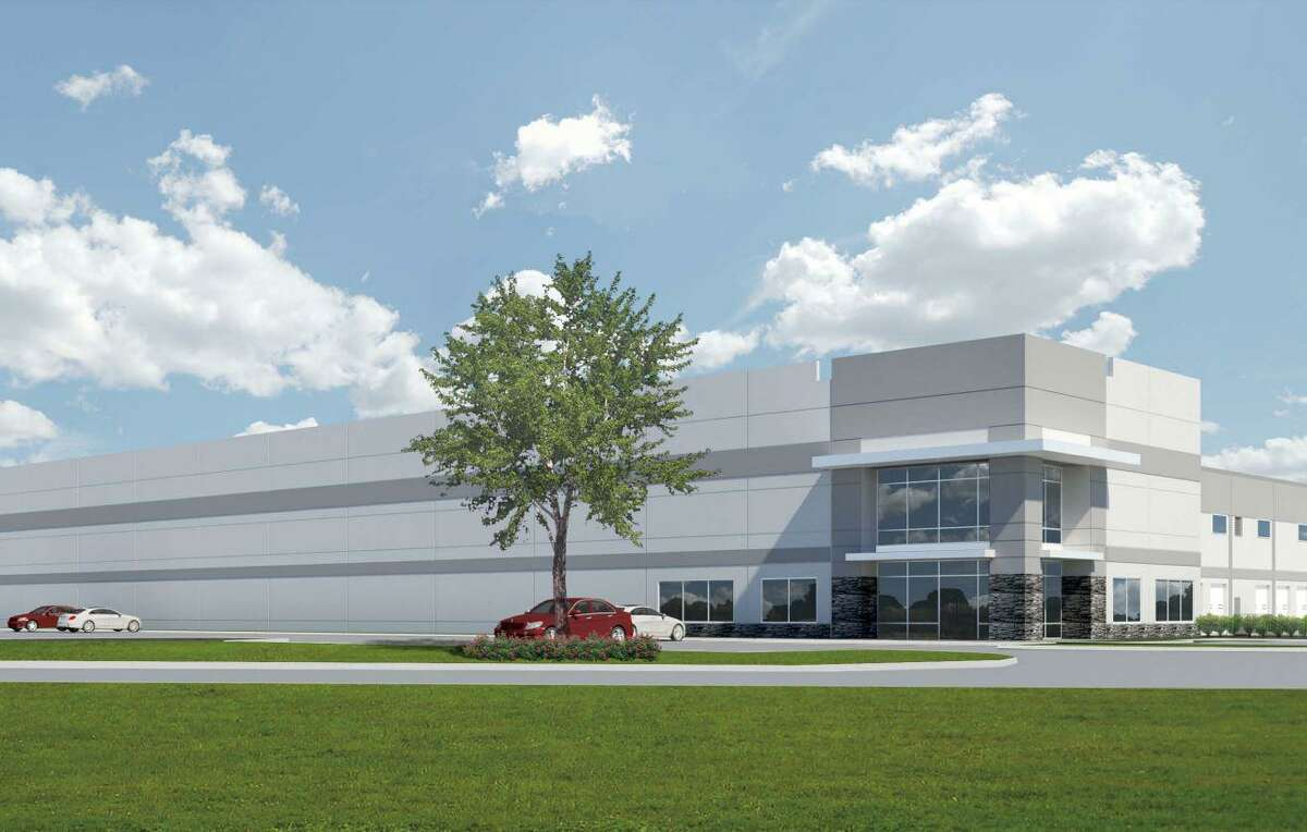 Trammell Crow Co., in a joint venture with Clarion Partners, is developing Seton Lake Logistics Center, a 255,704-square-foot speculative industrial building on Texas 249 at Seton Lake Drive in northwest Houston. Completion is planned in October 2021.