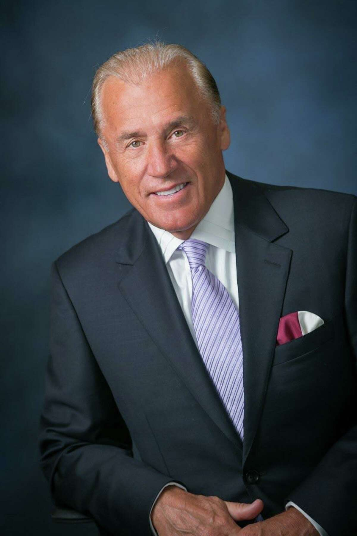 Dean Metropoulos is the new chairman and interim CEO of Stamford, Conn.-based Nestle Waters North America.