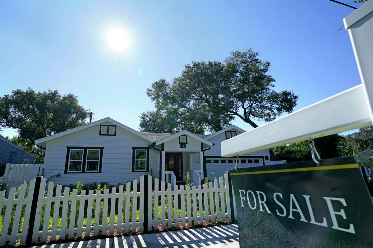 The average rate for a 30-year fixed-rate mortgage in the week ending April 1 was 3.18 percent, more than half a percentage point higher than in January.