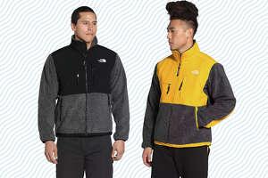 The North Face Seasonal Retro Denali jackets  for $132 at The North Face