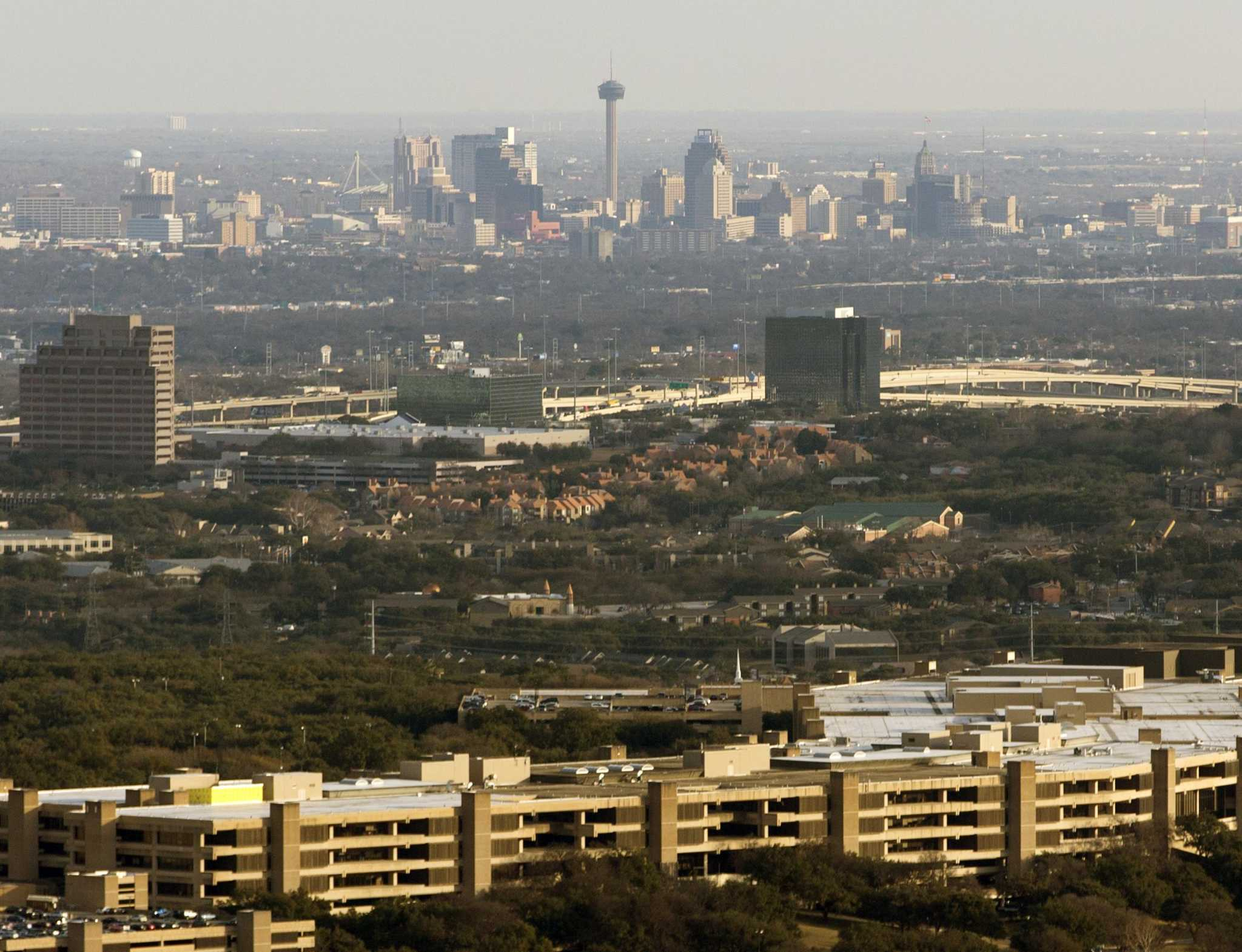 San Antonio's USAA Life Insurance to settle class-action lawsuit on overcharges for  million