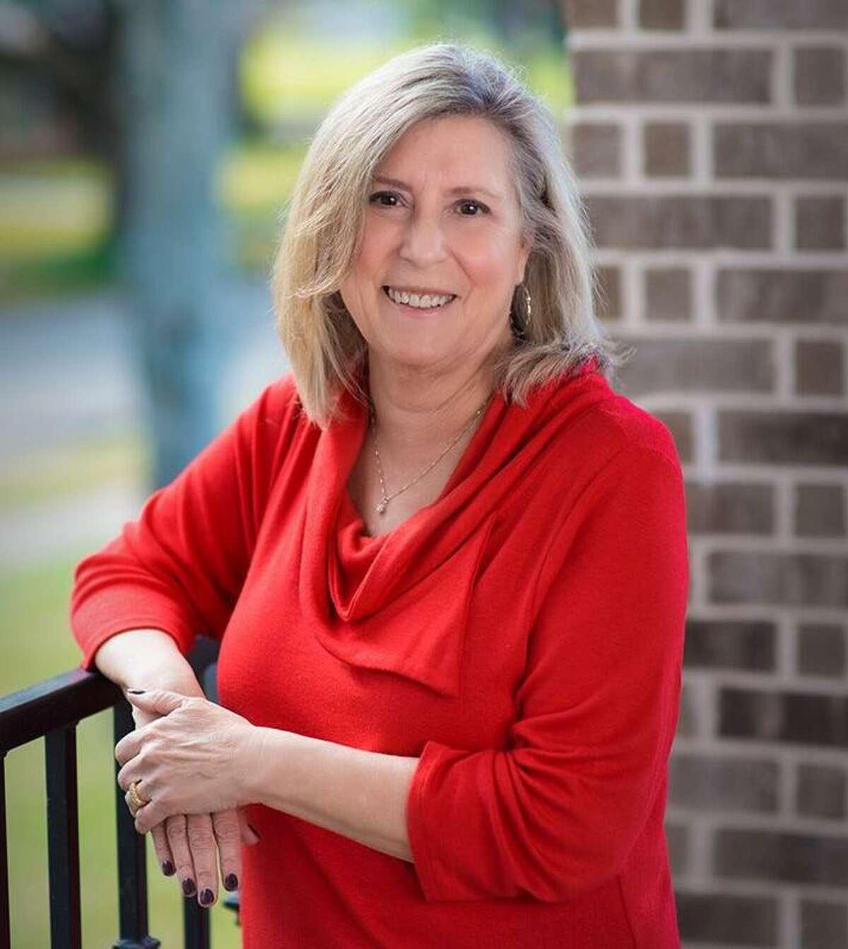 Ellen Leventhal taught at The Shlenker School and has written multiple books