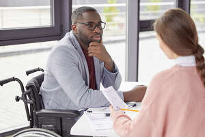 Active listening is important because from professional settings to personal relationships, communication requires active listening.