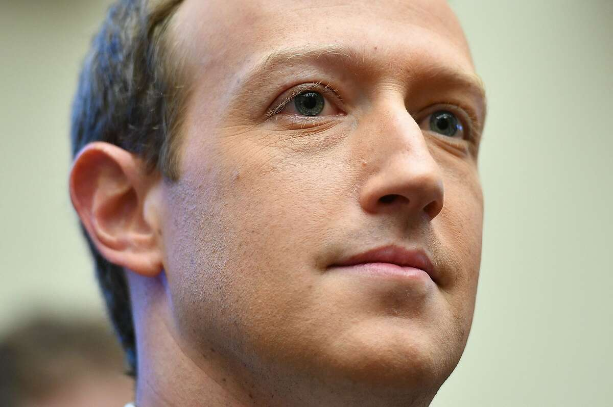 Facebook CEO Mark Zuckerberg may be facing yet another controversy as reports that his social media platform experienced a huge security breach leaked on Saturday.