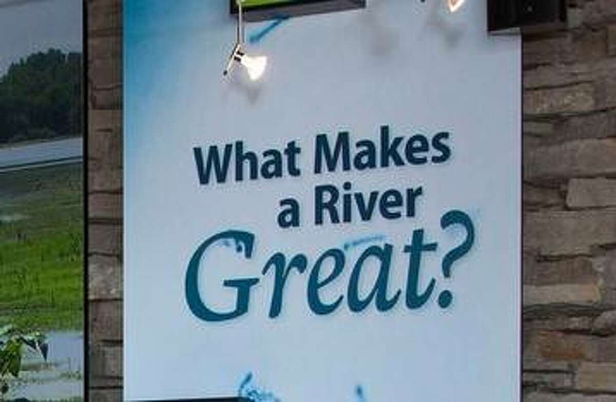 Also Saturday and environmentally related, the National Great Rivers Research and Education Center hosts the Mississippi River Plastic Pollution Initiative and Clean Up from 1 to 4 p.m., starting at the center, 1 Confluence Way, East Alton. This is a citizen science project that will show a snapshot of plastic pollution along the river. Learn more at www.mrcti.org/mississippi-river-plastic-pollution . Supplies provided include vests, gloves, litter grabbers, trash bags for volunteers. Make sure phones fully charged to track trash. Masks required. Building closed, but restrooms available.