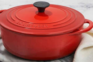 Factory to Table Sale , Le Creuset