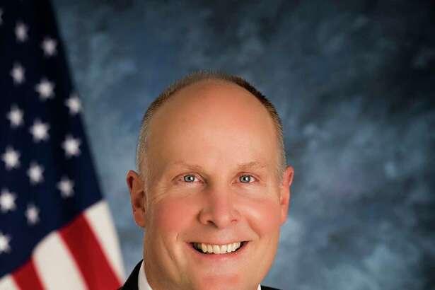 John Moolenaar