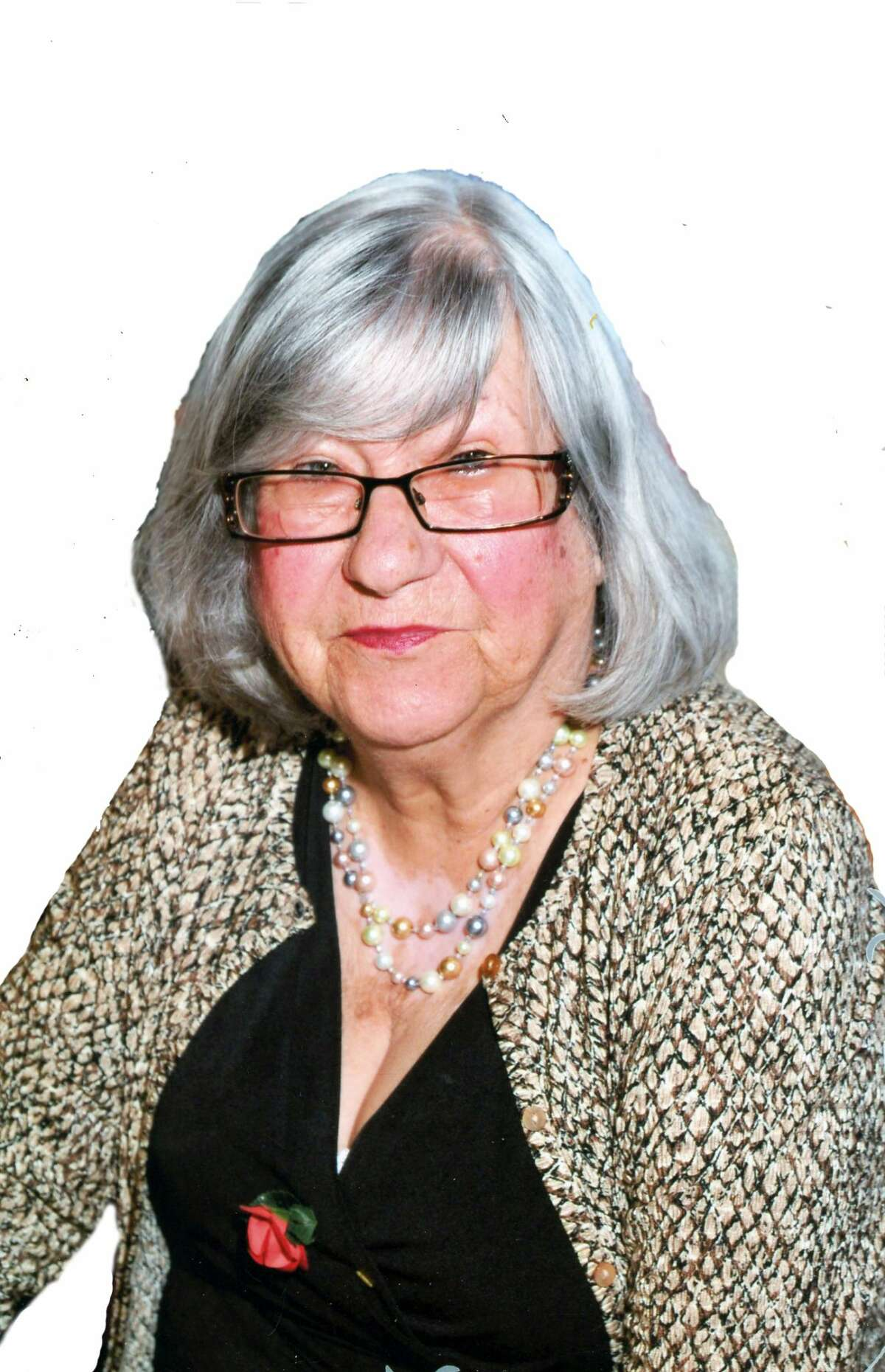 Omelia M. Guerra