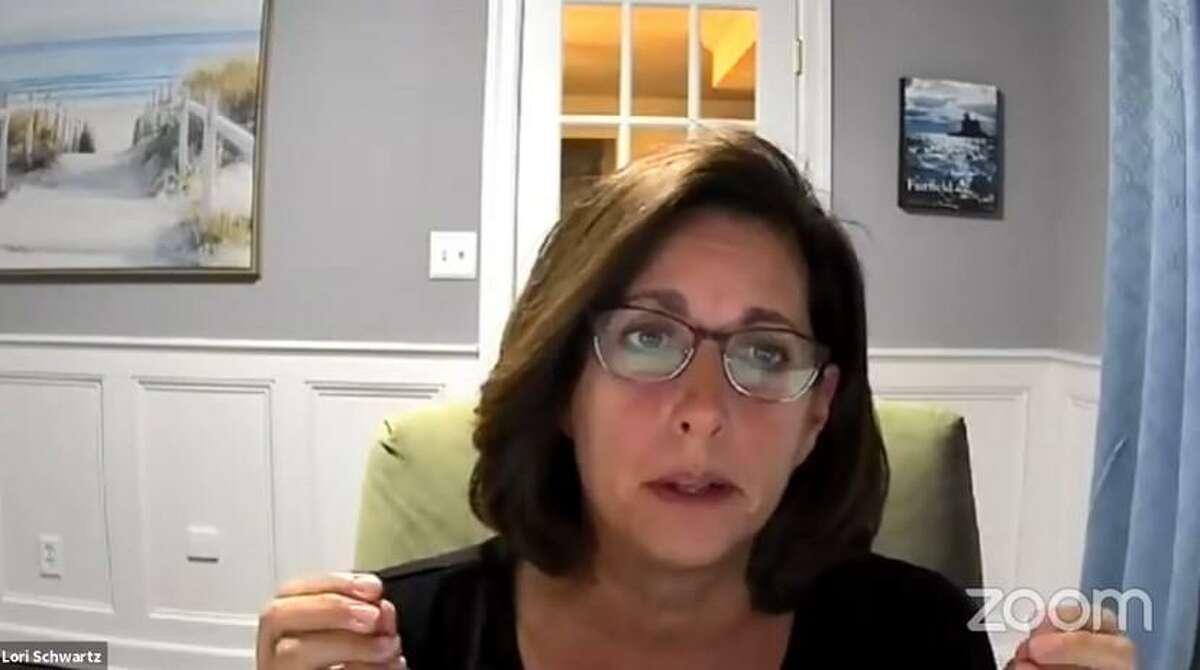 Lori Rosasco Schwartz