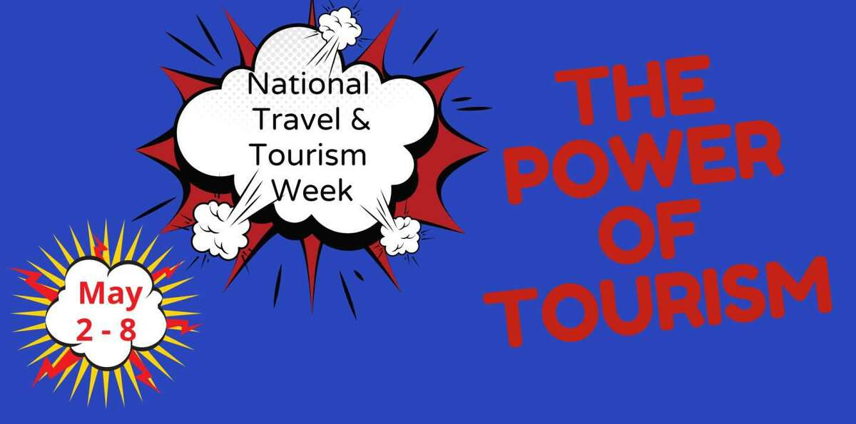 Join Visit Conroe in celebrating National Travel and Tourism Week 2021. Visit your favorite local tourist attraction or restaurant and help Visit Conroe recognize leaders in the community by nominating them for the three following categories - Hospitality Hero, Committed to Conroe and Community Champion.
