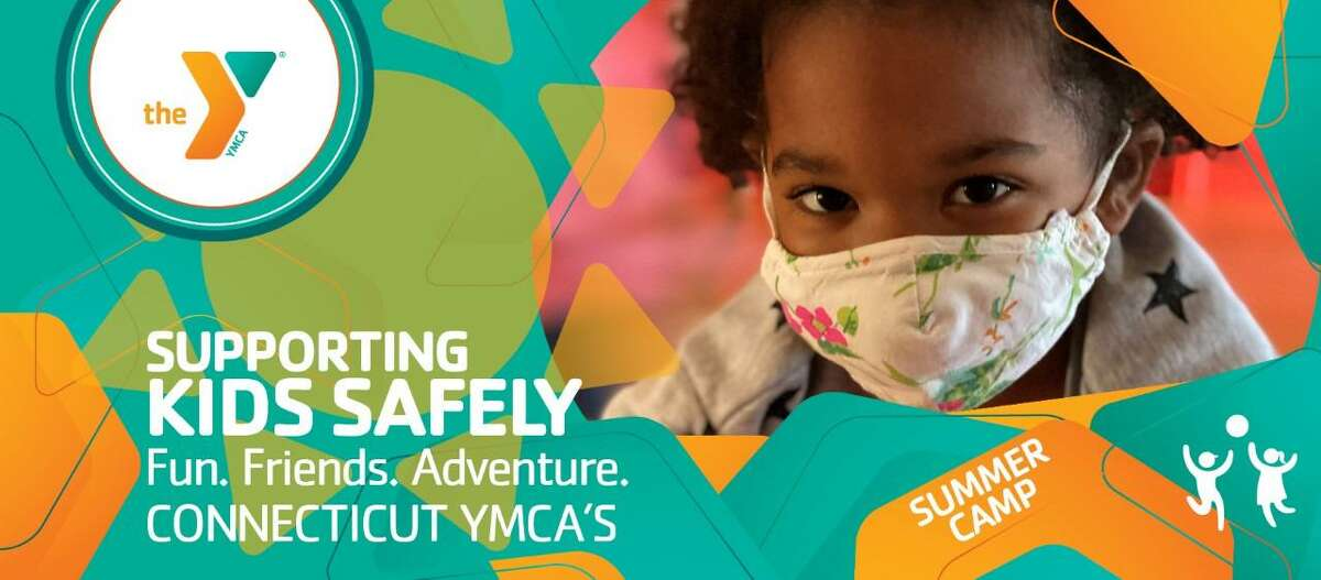 Camper safety is a top priority for staff at the Northern Middlesex YMCA in Middletown, which assures families and the facility is in full compliance with all CDC, state Department of Economic and Community Development, public health, and Connecticut Office of Early Childhood guidelines.