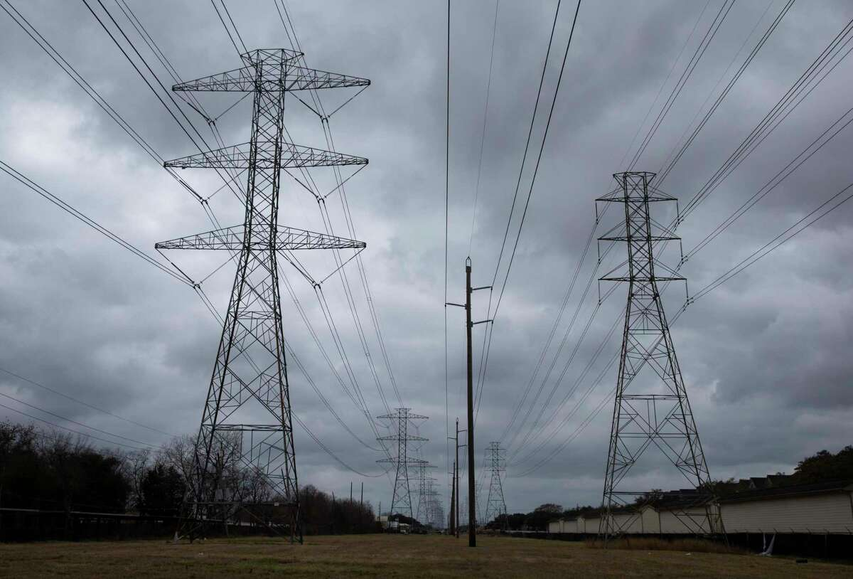 Transmission constraints are limiting the amount of renewable power getting onto the grid.