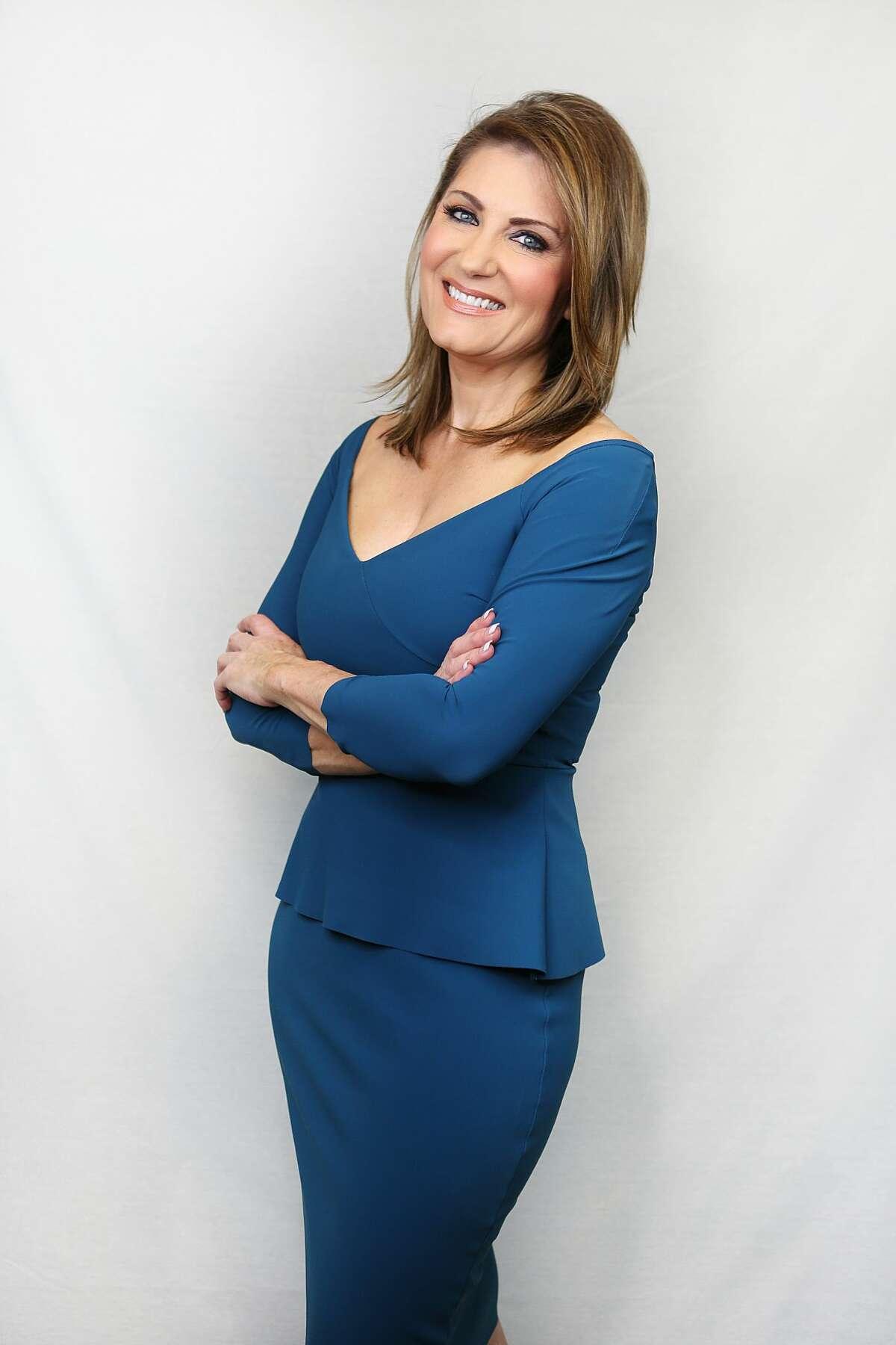 Former TV anchor Leslie Bohl joins Noisy Trump Public Relations.