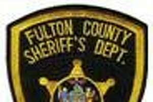 Fulton County Sheriff