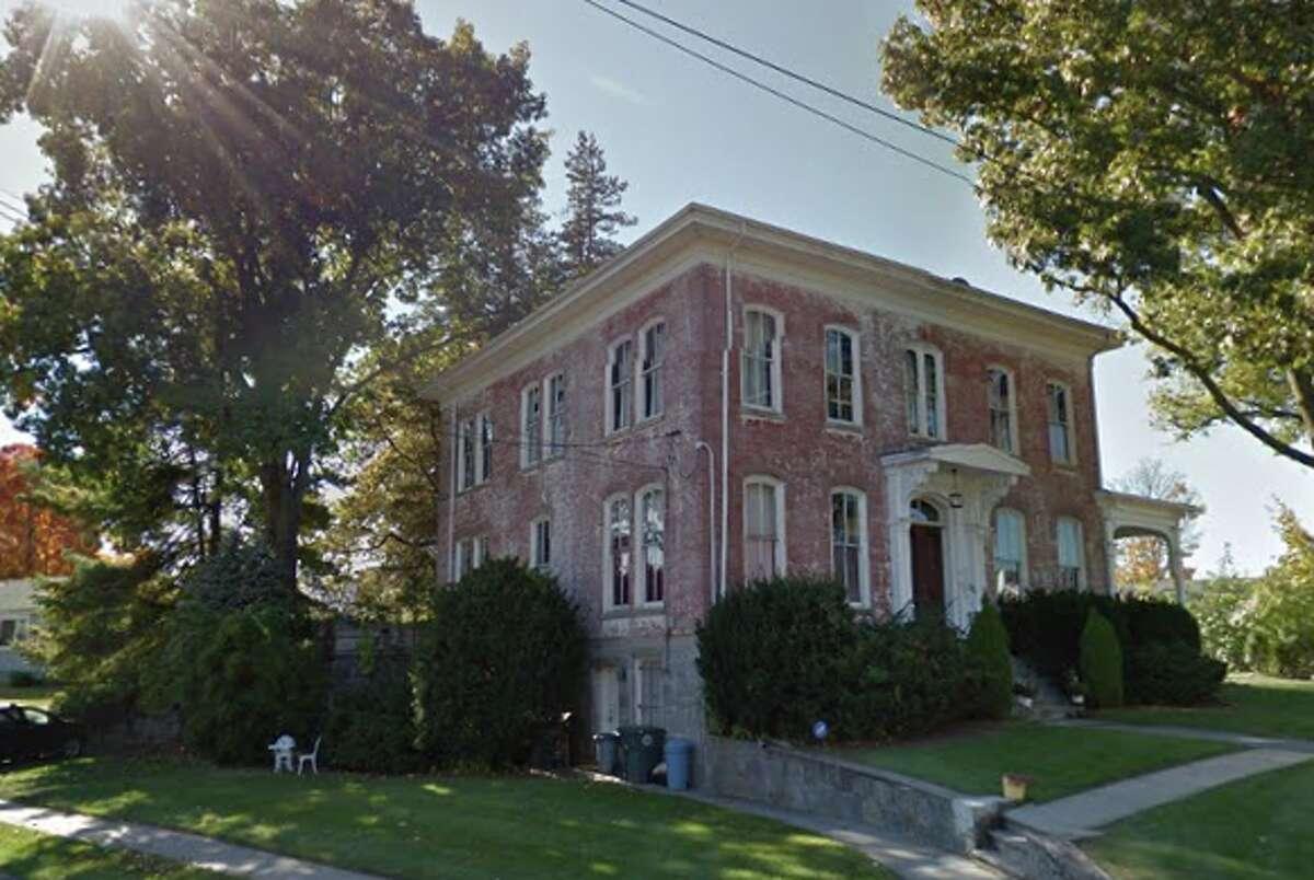 1864 Mansion, Milford 31 Crescent Dr. Find out more.