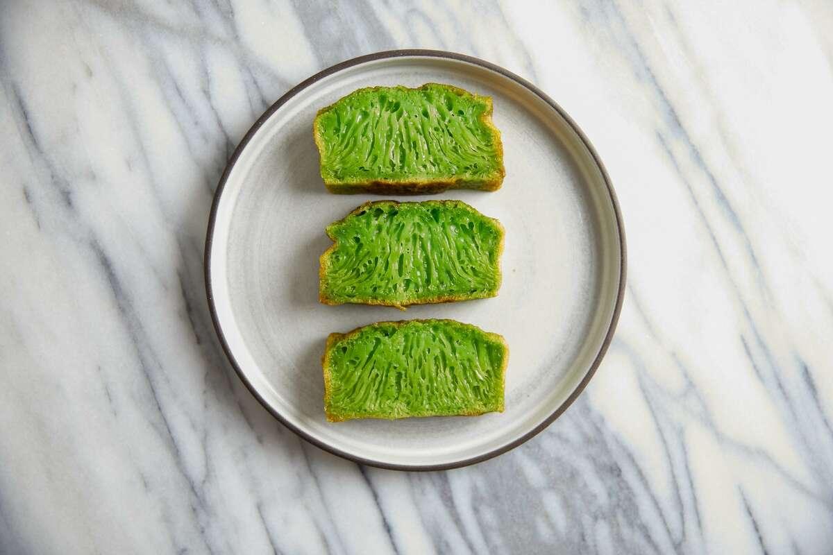 Bánh by Lauren