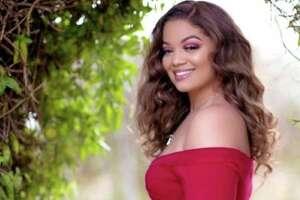 "Houston singer Jaelyn ""JaeRene"" Chapman passed away Wednesday in a fatal car crash."