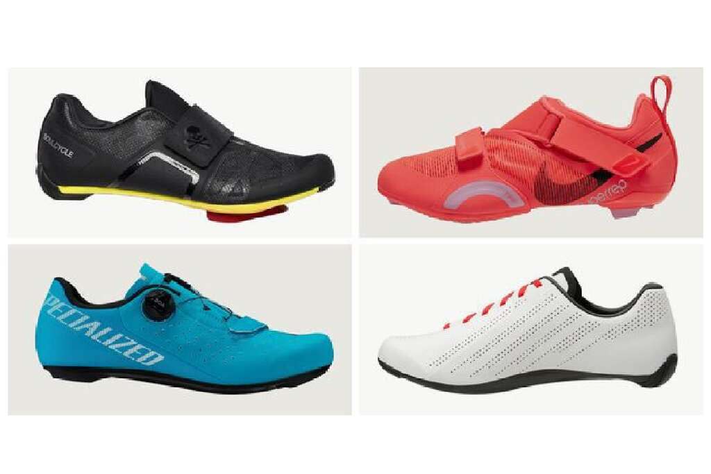 Here, we've included ten of our top picks for men and women, as well as what you should take into consideration when purchasing your next pair.
