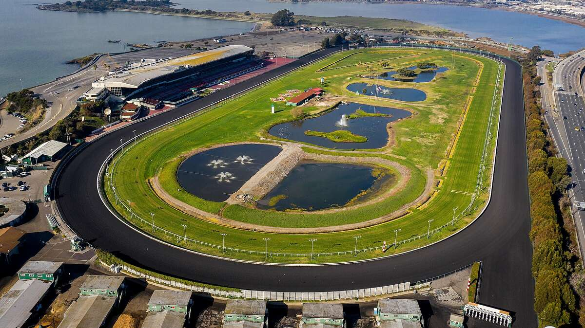 For the first time in more than a year, fans will be allowed back into Golden Gate Fields beginning next week.