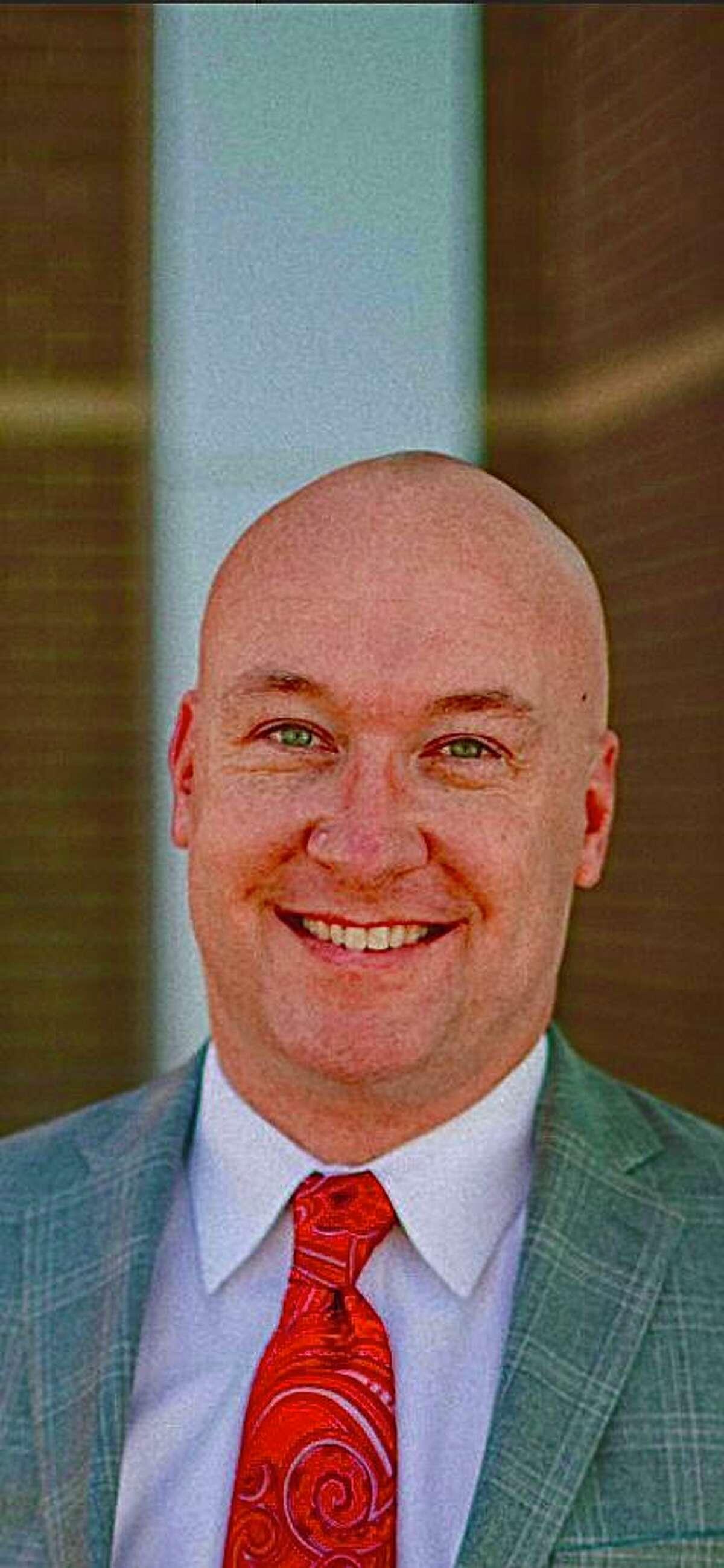 Casey D Phelan is running for Pasadena ISD trustee Position 4 against Al Bledsoe.