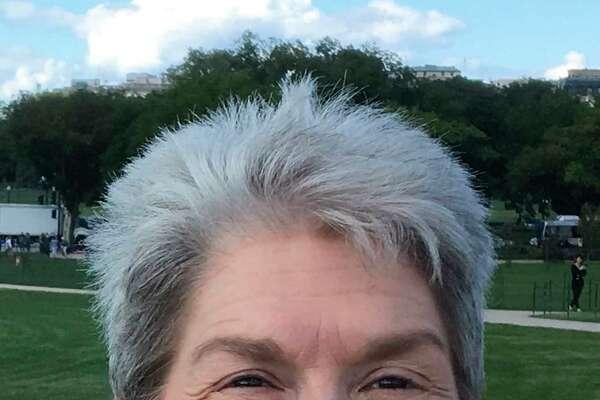 Linda Kennan
