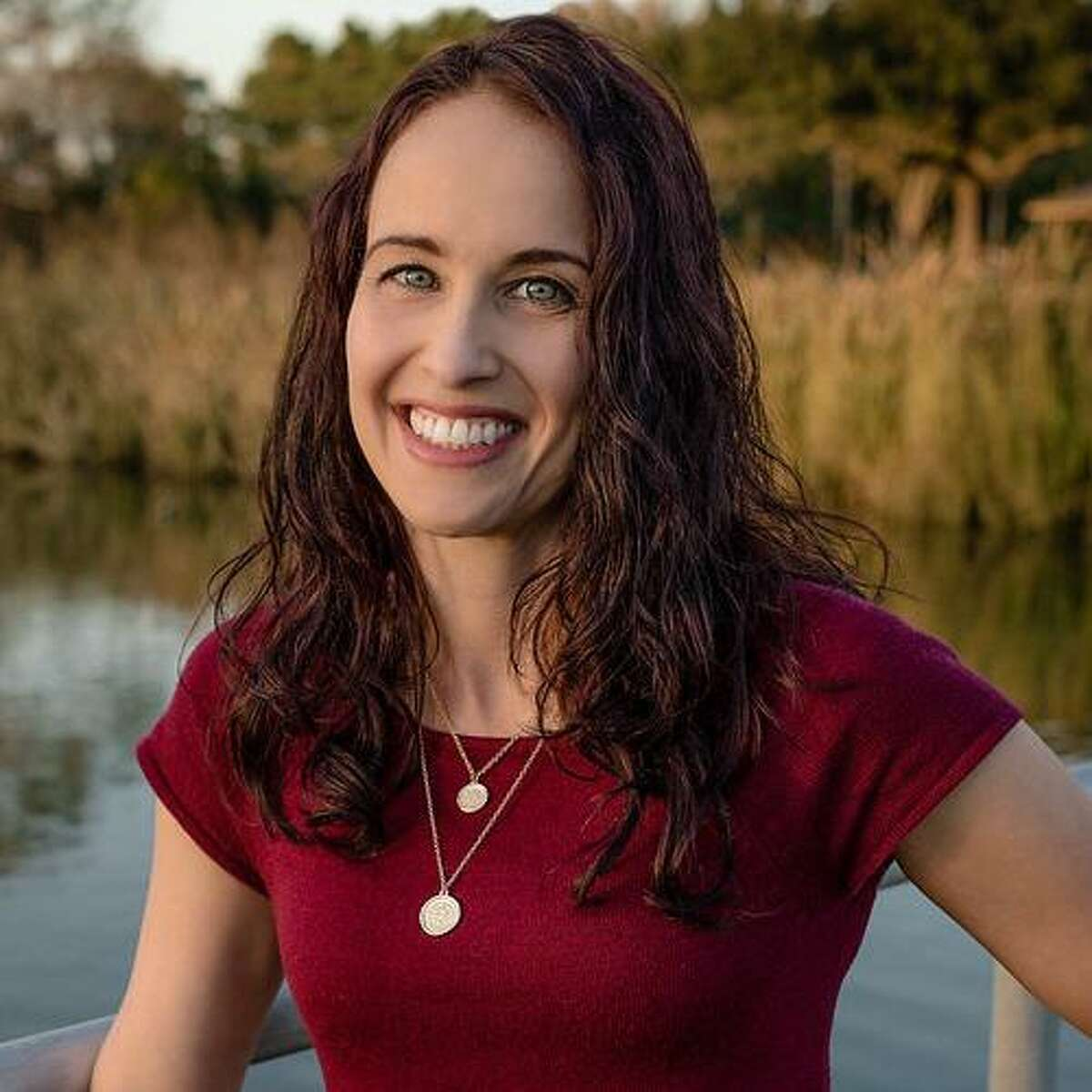 Communication specialist Christine Parizo is running against financial and accounting analyst Keith Esthay and incumbent Jay Cunningham for Clear Creek ISD Position 5.