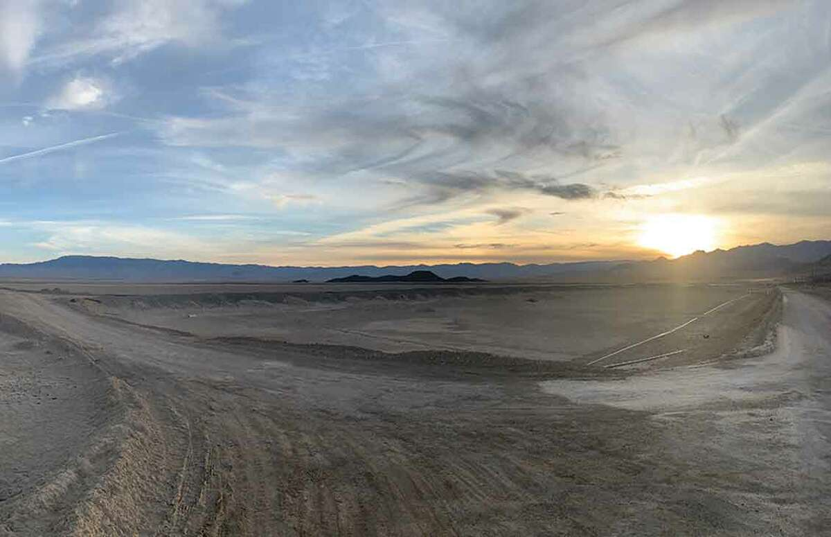 As part of its new Energy division, Schlumberger is launching a lithium extraction pilot plant in Nevada.