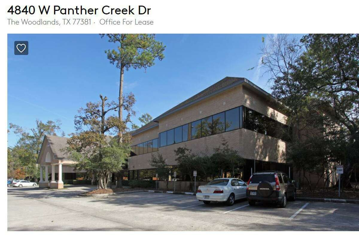 The seven-member Development Standards Committee unanimously rejected a request for variance to add more parking spaces than allowed at 4840 W. Panther Creek Drive, a 33,000 square foot, two-story office building that houses a series of medical businesses, clinics and doctor's offices. There are 120 parking spaces at the site currently, but the owners - Alden Heights Place LLC - feel more need to be added due to more patients being seen by specialists at the building.