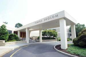 Temple Sholom is seeking to expand enrollment at its nursery school.